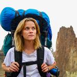 'Wild' life: Reese Witherspoon/Cheryl Strayed film hits theaters