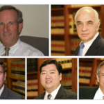 Honolulu's Clay Chapman Iwamura Pulice & Nervell law firm adds attorneys from closed firm