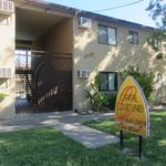 Bargains getting scarce for investors in multifamily housing