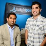 Atlanta software startup Insightpool to add 75 jobs, relo HQ to Piedmont Center