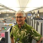 Hawaiian Electric CEO receives $1.4M compensation in 2015