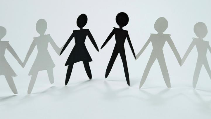 Texas finished 47th in a study by Wallethub of gender equality.