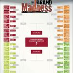 Orlando Brand Madness: Last day to vote in Round 2
