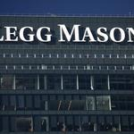Legg Mason announces changes to board of directors
