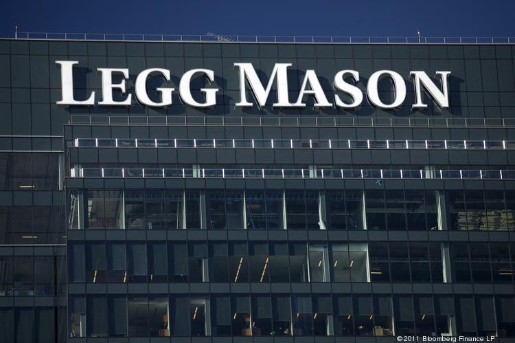 Legg Mason has named two new members to its board of directors.