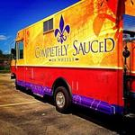 The best sandwiches a St. Louis food truck can offer: Completely Sauced