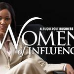 See our Women of Influence 2015 Special Publication right here