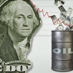 Debt weighs heavy on oil field service sector, more defaults likely