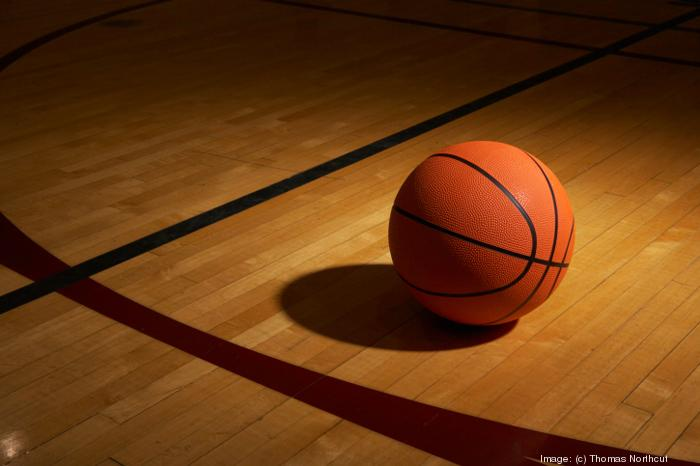 Hartman Arena is looking for volunteers to help with hosting and various tasks during the state high school basketball tournament in March that's expected to bring 8,000 to 10,000 people to the Park City arena over four days.
