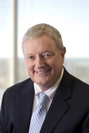 John Metcalf will join the Hutson Cos. as general counsel and vice president after his retirement from Gunster, Yoakley & Stewart PA in June.