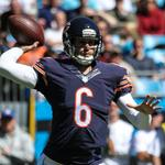 Bears notch another confounding loss as disappointment mounts