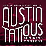 Austintatious Business Contest: Which of these 2 companies will win it all?