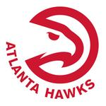 Would new bidder for Hawks move team to Cobb County?