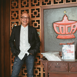 Mango Tree's founder on choosing D.C., Thai cuisine, and bringing Mexican food to Thailand