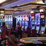 <strong>Caesars</strong> cashes out of Horseshoe Casino Cincinnati