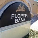 Behind the deal: Florida Bank price fell during IberiaBank talks