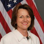 <strong>Bochenek</strong> takes over helm of National Energy Technology Laboratory