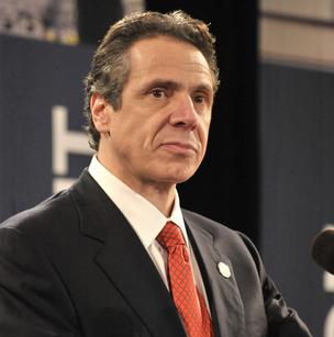 Gov. Andrew Cuomo and the legislature have reached a tentative budget agreement, but significant details and issues remain unresolved.