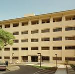 Arizona medical real estate investor looks to expand in Hawaii