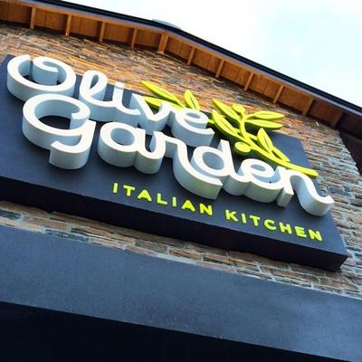 Perfect New Restaurant Openings By Olive Garden Parent Includes Hawaii Location?    Pacific Business News