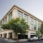 Downtown Mountain View's 303 Bryant St. sells for record price