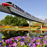 """Mayor says city not """"unserious"""" about building monorail"""