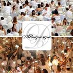 Dîner en Blanc organizer says 800 expected to attend