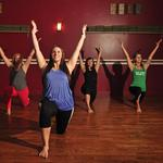 Hot yoga studios open two new locations