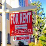 Silicon Valley apartment rents flatline in Q4, but end 2014 up 10 percent