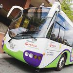 Charm City Circulator routes, ridership and revenue to get reviewed