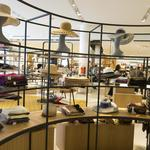 The year in retail: Jacksonville hits the A-list with <strong>Nordstrom</strong>