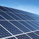 Solar projects at Georgia military bases get OK