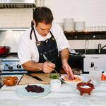 Business lunch provider Eat Club taps S.F celeb chef Joey Altman for new dishes