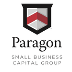 Paragon Bank reports higher earnings in Q3