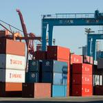 Union and terminal operators overcome major hurdle, resolution in sight at West Coast ports