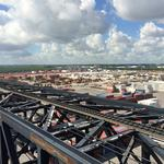 Prologis seeks approval to build Free Trade Zone at Port Everglades