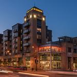 Whole Foods-anchored apartment complex in downtown Minneapolis sells for record price