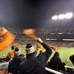 Does spending guarantee wins? Ask the A's, Giants and Raiders
