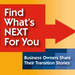 4 key steps for clear family communications during business transitions