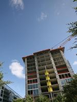 Are downtown Tampa's new apartment towers condominiums in disguise?