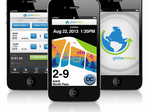 TriMet ticket app-maker settles patent case with New York company