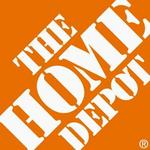 Alabama credit unions report Home Depot data breach cost them nearly $1M