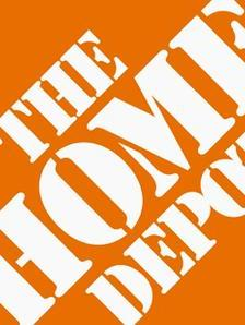 No. 18) Home Depot  Job openings posted: 79