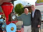 Behind the scenes: How the Hoffman's Playland/Huck Finn's deal was saved from collapse
