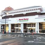 Kroger eyeing another major acquisition, analyst says