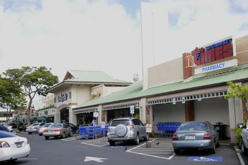 Sale of Kailua land could top $1B