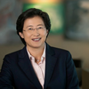 Exclusive: Advanced Micro Devices CEO Lisa Su talks of long-term turnaround
