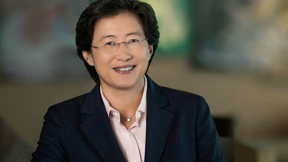 Advanced Micro Devices Inc., led by CEO Lisa Su, has sold for $371 million majority stakes in two of its Asia-based operations.