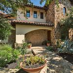 Home of the Day: Private Tuscan Estate