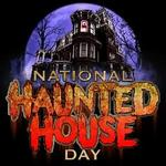 13th Floor owner leading push for national haunted house holiday